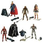 Justice League Multiverse Mattel Action Figure Wave 1 - 16 cm