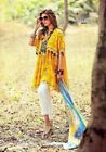 Indian Pakistani Ethnic Dress Anarkali Salwar Kameez Designer Shalwar Suit