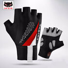 CATEYE Cycling Half Finger Gloves Ultra-light Stars Knight Outdoor Sports Gloves