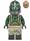 Star Wars Mini figures Custom Made Fit Lego Jedi - Loads of characters to choose <br/> UK BASED ✔ FAST DISPATCH ✔ FREE POSTAGE ✔ DEALS INSIDE