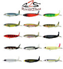 Внешний вид - River2Sea Whopper Plopper 90 Topwater Bait - Assorted Colors