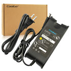 Lot 90W 19.5V AC Adapter Charger for Dell Latitude E5510 E6520 E6420 PA-10