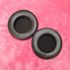 Replacement Ear Pads Earpads Covers Cushions For QPad qh-90 QH-85 Pro Headphones