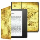 """For New 7"""" Amazon Kindle Oasis E-reader 9th Gen 2017 Thin Case Cover Sleep/Wake"""
