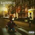 Kanye West Late Orchestration Cover Poster 2006 Album Art Print20×20 24×24 32×32