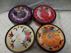 THE BODY SHOP Softening Body Butter Please Choose FULL SIZE NEW