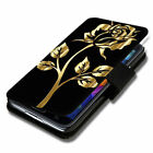 Protective Case Mobile Phone Cover Pouch Book Style Flip Model Selection sbb479
