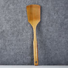 Spatula Pastry Shovel Handmade Kitchen Wooden Butter Spoon Ice Cream Mixer