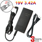power adapter for laptop - Power Adapter Charger For Toshiba Satellite Radius L15W-B1302 L15W-B1320 Laptop