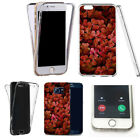 360° shockproof case cover for multiple mobiles -nice