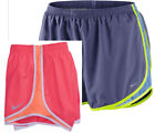 New NIKE XL 1X 2X Womens Running Shorts Tempo Dri-Fit plus s
