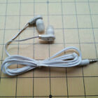3.5mm Headset In-ear Stereo Headphone Earphone for Samsung With MIC High Quality
