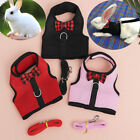 Kyпить Cute Animal Harness Guinea Pig Forret Hamster Rabbit Squirrel Vest Clothes Lead на еВаy.соm