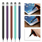 Touch Screen Pen Stylus Pencil Universal For iPhone Blackberry HTC DOPOD Nokia