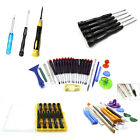 VARIOUS PENTALOBE SCREWDRIVER REPAIR TOOL SETS For IPHONES & MACBOOK AIR PRO UK