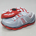 BROOKS 110163-1D-850 PURECONNECT 3 RUNNING SHOES *YEAR-END CLEARANCE *