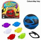 New Cosmic Catch Nerf Electronic Ball Game red white blue purple yellow green
