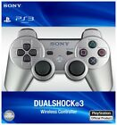 Brand New wireless Sony Playstation 3 controller