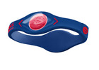 Chicago Cubs Power Balance Wristband Energy Bracelet MLB Baseball B2G1 FAST