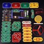 Elenco Electronic Snap Circuits Kit Various Replacement Parts Pieces