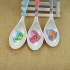 Baby & toddler Spoon - Hi Quality Spoons