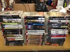 Over 120x Sony Playstation 3 Games, All £2.99 Each With Free Postage