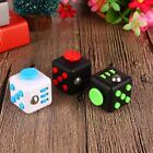 Magic Fidget Cube Toys Hand Spinner