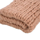 second hand wool blankets