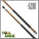 5280 Mile High MH58 Pool Cue $250.75 USD