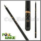 Eight Ball Mafia EBM18 Pool Cue $89.25 USD