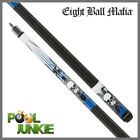 Action Eight Ball Mafia EBM17 Cue $89.25 USD