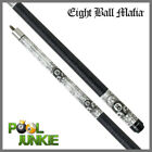 Action Eight Ball Mafia EBM03 Cue $89.25 USD