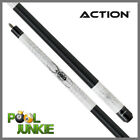 Action Adventure ADV114 Pool Cue $89.25 USD