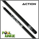 Action Adventure ADV101 Pool Cue $89.25 USD