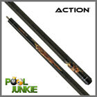 Action Adventure ADV85 Pool Cue $89.25 USD