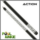 Action Impact IMP53 Pool Cue $89.25 USD
