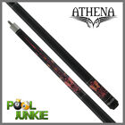 Athena ATH39 Butterfly Boot Pool Cue $124.95 USD