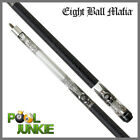 Action Eight Ball Mafia EBM01 Cue $89.25 USD