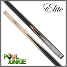 Elite Snooker Cue ELSNK13 $67.15 USD