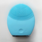 FOREO LUNA 2 Personalized Facial Cleansing Brush | 2 Year Warranty | No Box фото