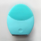 FOREO LUNA 2 Personalized Facial Cleansing Brush   2 Year Warranty   No Box