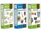 Cricut Cartridges - For Use With ANY Cricut Machine - CHOOSE ONE!