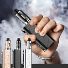 20-80w Einstellbar E Zigarette 2000mAh Battery Vape-Pen Full Kit Starterset
