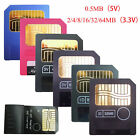 2/4/8/16/32/64MB New SmartMedia SM Memory Card for electronic organ keyboard