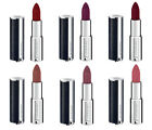 Givenchy Couture Outlines Le Rouge Mat lipstick Limited Edition Spring 2018 BNIB
