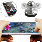 1 Pc Cell Phone Stick Game Joystick Joypad Arcade Touch Tablet PC iPhone Android