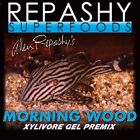 Repashy Morning Wood Fish Food