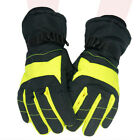 Men Winter Warm Waterproof Snow Motorcycle Snowmobile Snowboard Ski Gloves
