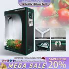 Mars Hydro Indoor Grow Tent Hydroponic 100% Reflective Mylar Non Toxic Room Box <br/> All Steel Frame+Solid and Safe+NO.1 Brand+No Leak