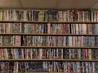 Over 260x DVD`s, All £1.49 Each With Free Postage, Trusted Ebay Shop